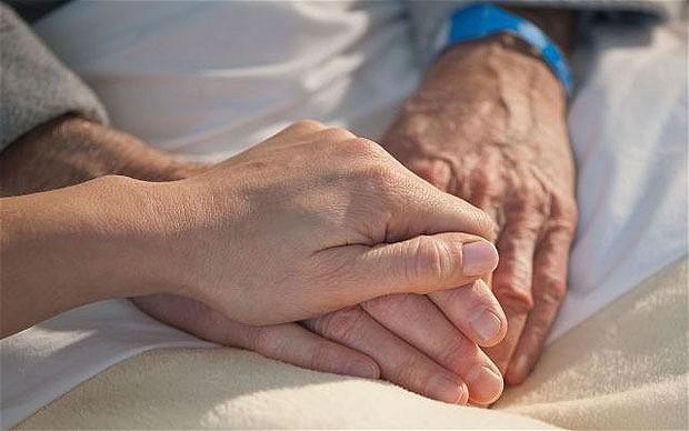 Как быстро восстановиться после инсульта в домашних